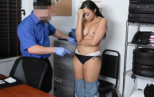 Adriana Maya - Case No. 0763170 - December 6, 2019