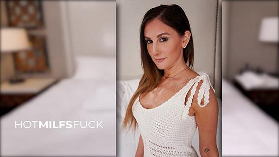Ally Cooper - Hot MILFs Fuck [Hot MILFs Fuck] - March 23, 2021