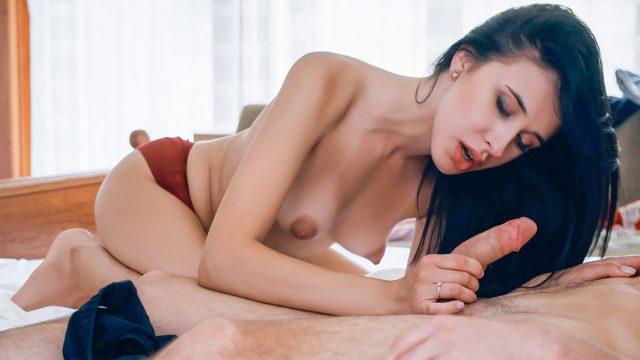 Alyssa Bounty - Sexy and Sensual [Private] - March 31, 2021