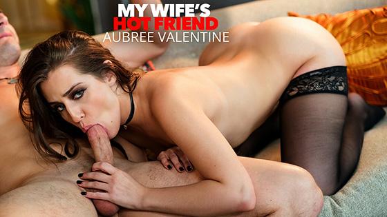 Aubree Valentine - My Wife