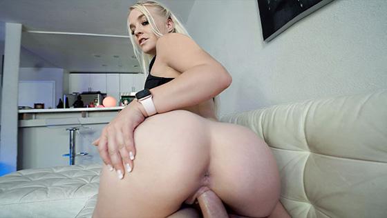 Bella Jane - Enough, Young Lady [Teens Do Porn / Team Skeet] - August 11, 2021