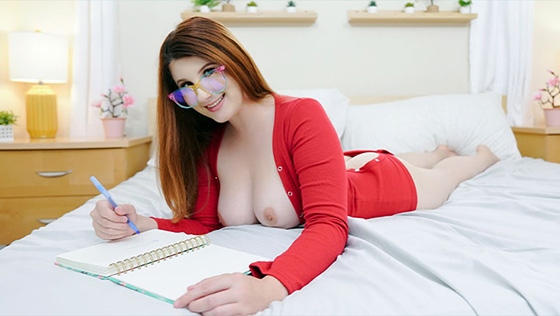 Bess Breast - Cozy Tits [Titty Attack / Team Skeet] - October 17, 2021