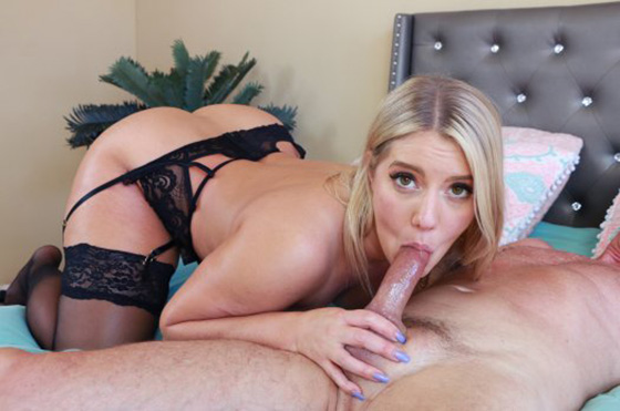 Candice Dare - Bootylicious Candice Dare Loves Adultery and Orgams [Lethal Hardcore] - June 1, 2021