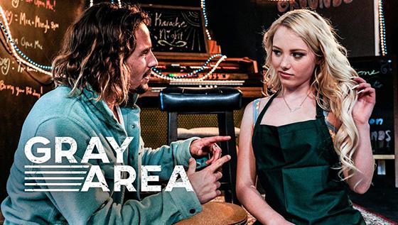 Dixie Lynn - Gray Area [Pure Taboo] - April 28, 2021