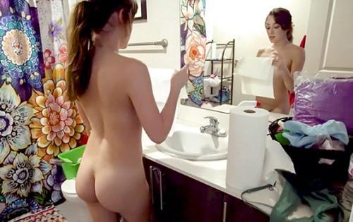 Dani Blu - My Maid Loves Cock [My Dirty Maid / Bang Bros] - June 10, 2020