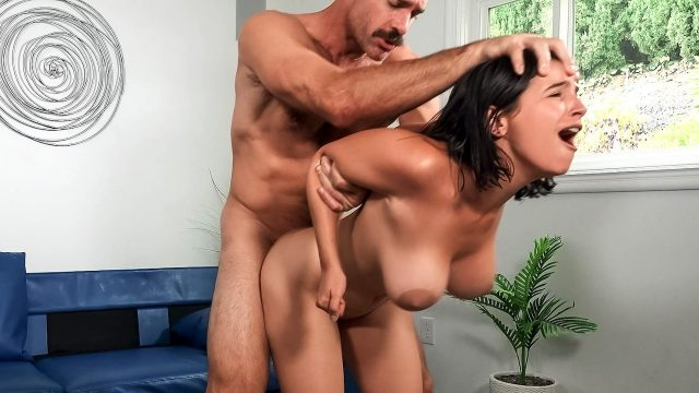 La Sirena - Glistening And Dripping [Big Wet Butts / Brazzers] - December 14, 2020