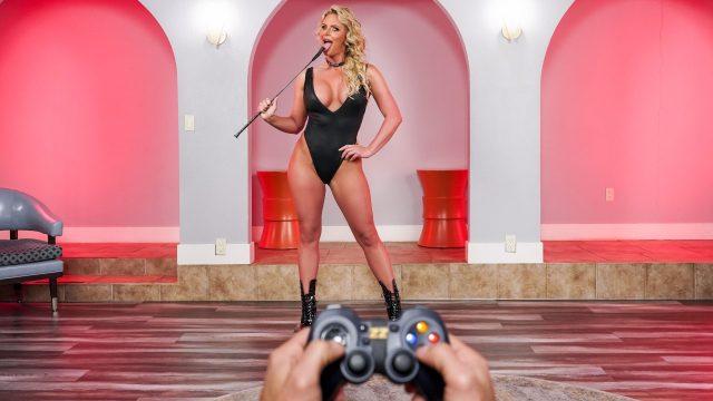 Phoenix Marie - Choose Your Pornstar [Pornstars Like It Big / Brazzers] - February 18, 2021