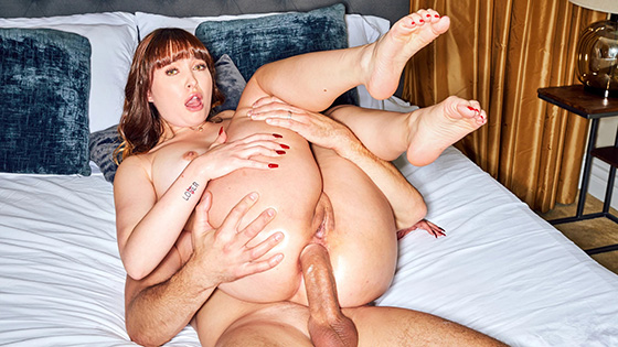 Quinn Wilde - Right Now [Tushy Raw] - April 16, 2021