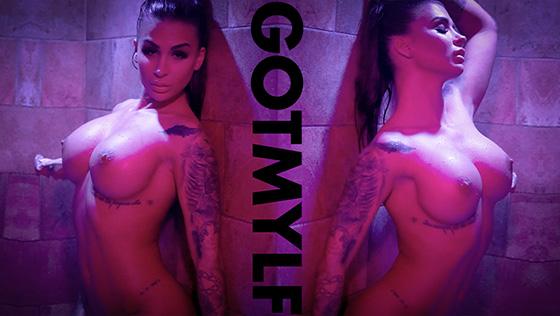 Susy Gala - Hot Pre Sex Shower [Got Mylf] - September 21, 2021